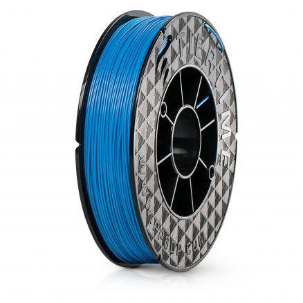Abverkauf: Tiertime ABS Blue 2x 500g Set für UP 3D-Drucker