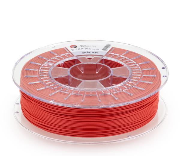 extrudr GREENTEC PRO rot 1,75mm 800g
