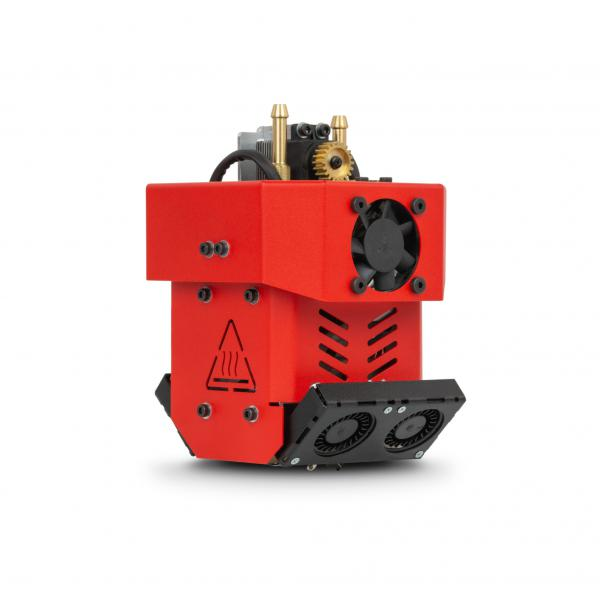 Gebraucht: 3DGence HT max Module passend zu Industry F340