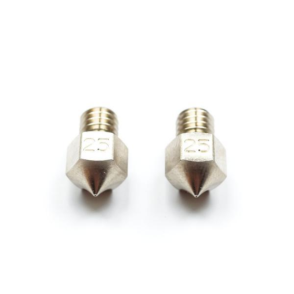 3D-Solex-Raise3D-PRO2-E2-0.25