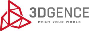 3dgence-logo
