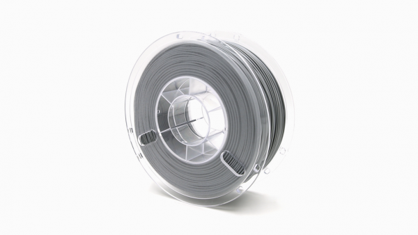 Raise3D Premium PLA Filament White 1,75mm / 1kg