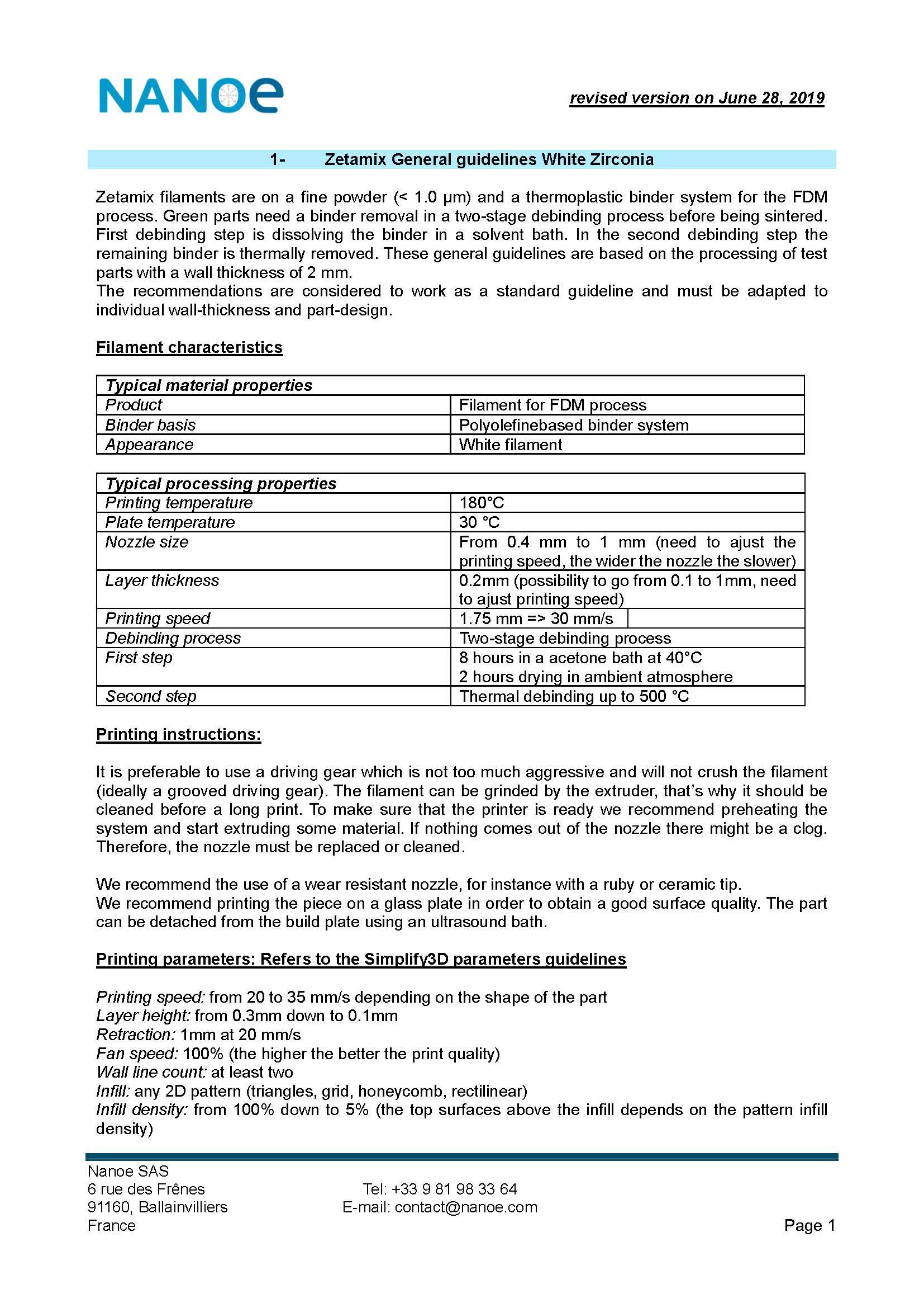 zetamix-guidelines-White-Zirconia_Seite_1