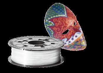XYZprinting C-PLA 600g 1,75mm Color Printing PLA da Vinci