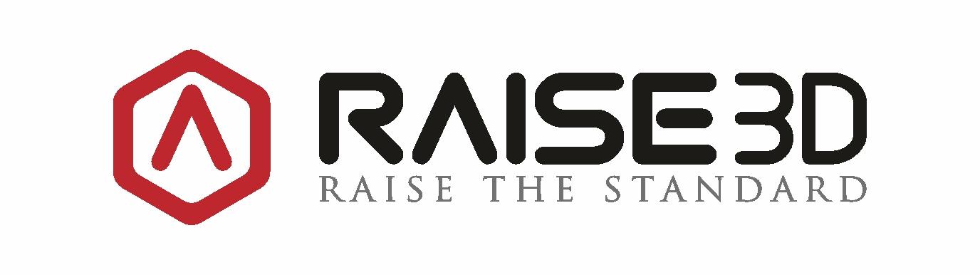 raise3d-logo