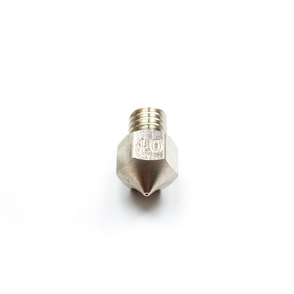 3D-Solex-Raise3D-PRO2-E2-0.4
