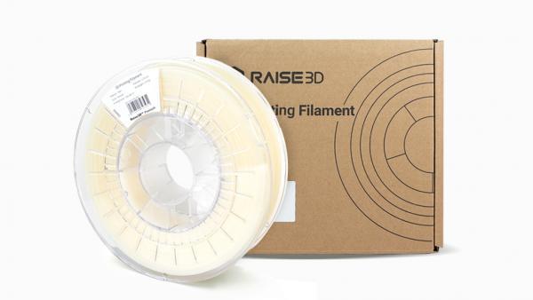 Raise3D R3D PVA+ Filament 750g 1,75mm