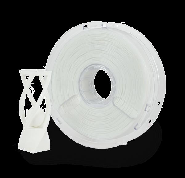 PolyMaker PolySupport in 1,75mm und 500g Stützmaterial für PLA