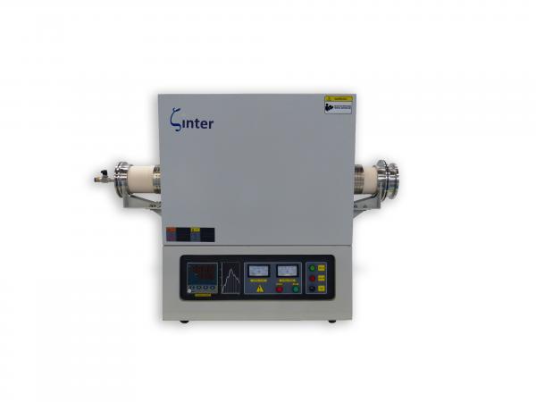 ZetaSinter - Sinterofen 100mm Ø 1700 °C