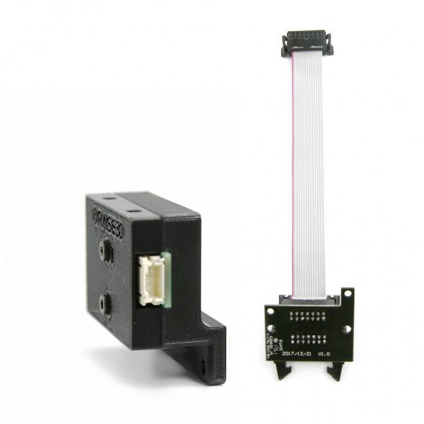 Raise3D Filament Run-Out Sensor Add-on für N2-Serie