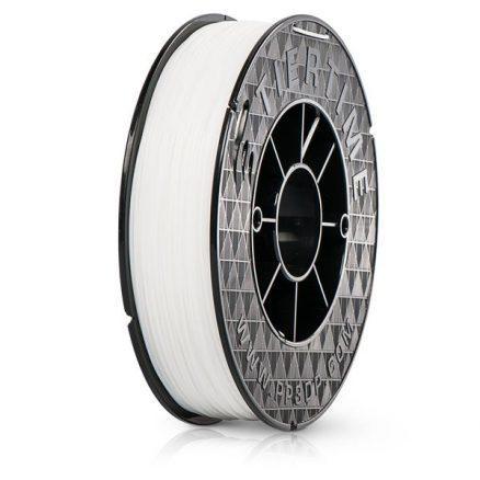 Abverkauf: Tiertime ABS White 2x 500g Set für UP 3D-Drucker