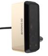 Shining 3D EinScan-Pro+ HD-Prime