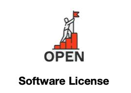 Anisoprint Aura Open Lifetime License (1 printer) - OPENlic