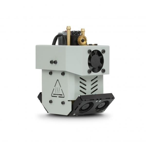 Gebraucht: 3DGence Pro Module passend zu Industry F340