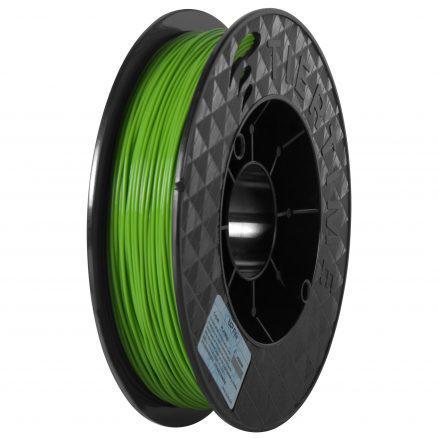 Abverkauf: Tiertime PLA Rio Green 2x 500g Set für UP 3D-Drucker