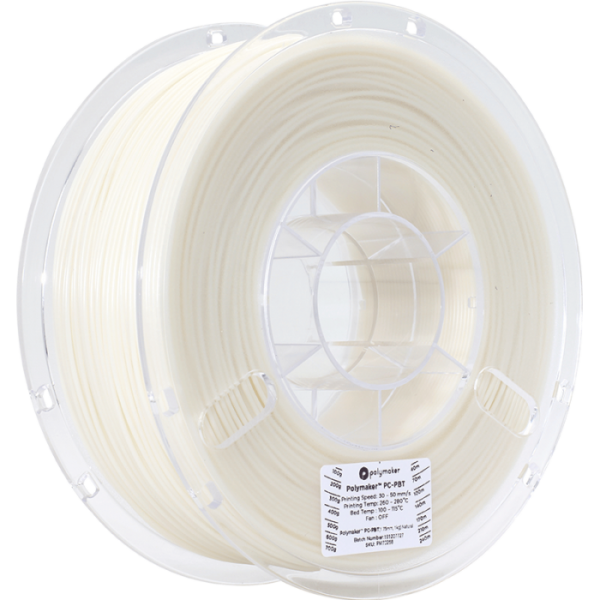 Polymaker_PC-PBT_Natural_175_Spool_Picture_Asymmetric-700x700