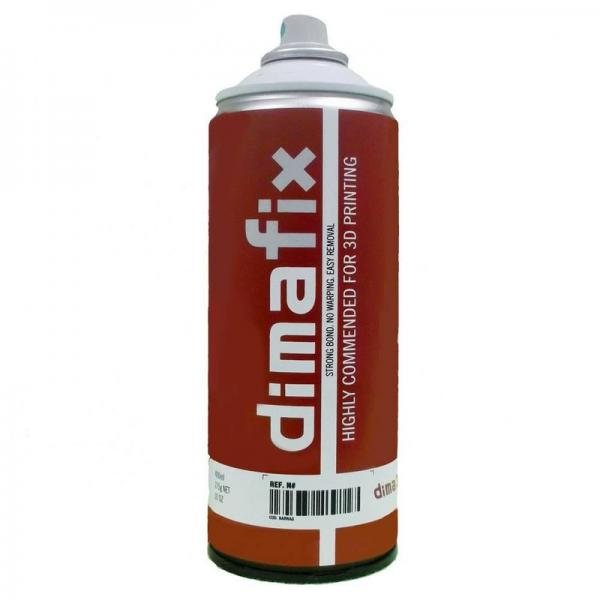 DimaFix Spray 400ml
