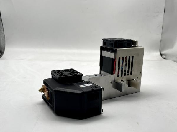 IEMAI Normal temperature Detachable print head YM-NT series