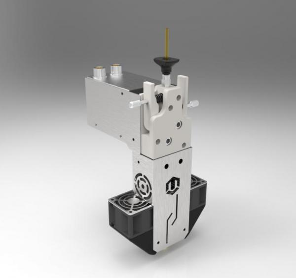 IEMAI BIG FLOW Module print head - YM-NT series
