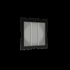 Zortrax Inventure HEPA Filter