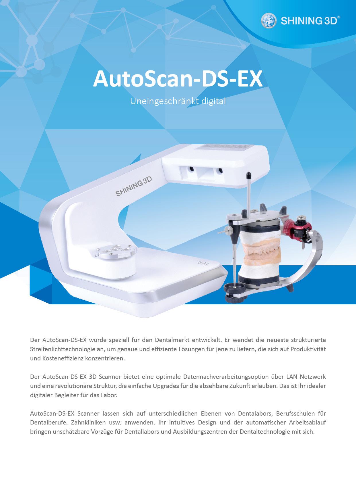 AutoScan-DS-EX-Deutsch_Seite_1