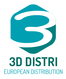 3DDistri