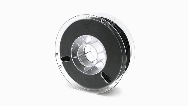 Raise3D R3D PETG Schwarz Filament 1,0kg 1,75mm