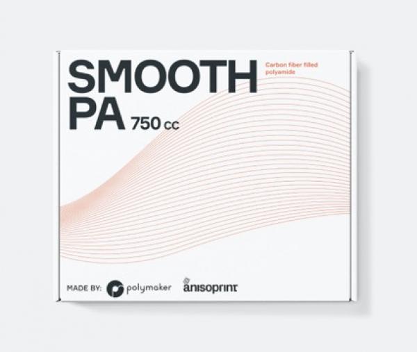 Anisoprint Smooth PA 750cc 1,75mm
