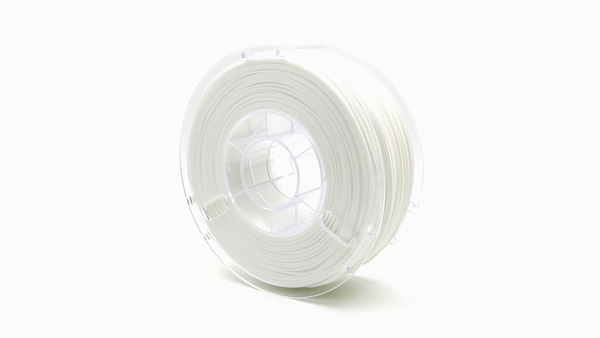 Raise3D R3D Premium ABS Weiß Filament 1,0kg 1,75mm