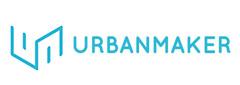 UrbanMaker