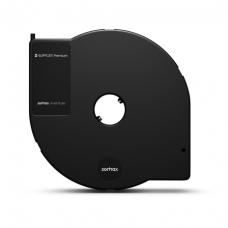 Zortrax Z-SUPPORT Premium Filament Cartridge für Inventure