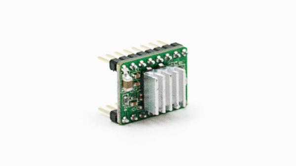 Raise3D N series Spare Parts - Z Axis Stepper Driver