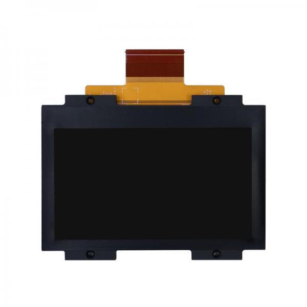 Phrozen-LCD-Modul-4k