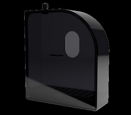 Zortrax Material Box für M300 Dual