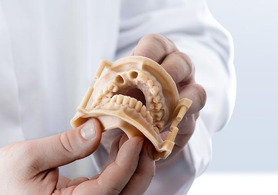 dental570x400