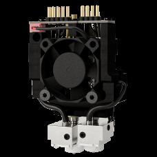 Zortrax Hotend Module für M300 Dual