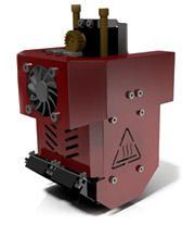 3DGence HT max Module passend zu Industry F340