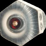 3DSolex CHT Everlast Ruby/Saphire Nozzle 1.75 - 0,40mm