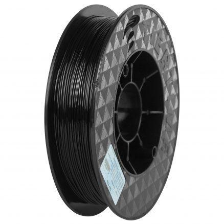 Abverkauf: Tiertime PLA Black 2x 500g Set für UP 3D-Drucker