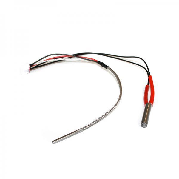 Zortrax Thermocoupler Hotend V2 für M200 / M300