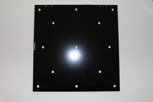 Raise3D Heizbett für N2-Serie (13 Löcher)