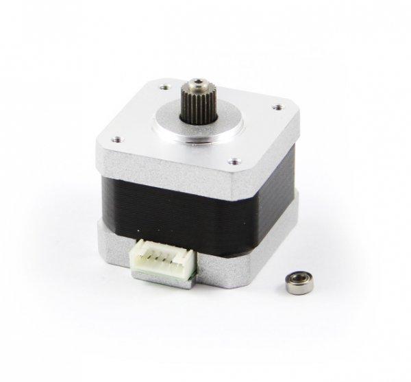 Zortrax Extrudermotor Set für M200 / M300