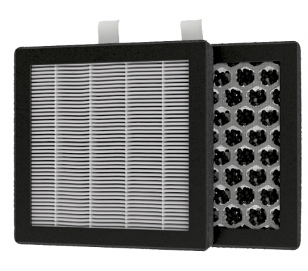 Zortrax HEPA Filter 3er Set für M200 / M300 Serie