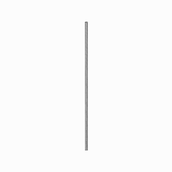 Raise3D Pro2 / N Rear Shaft
