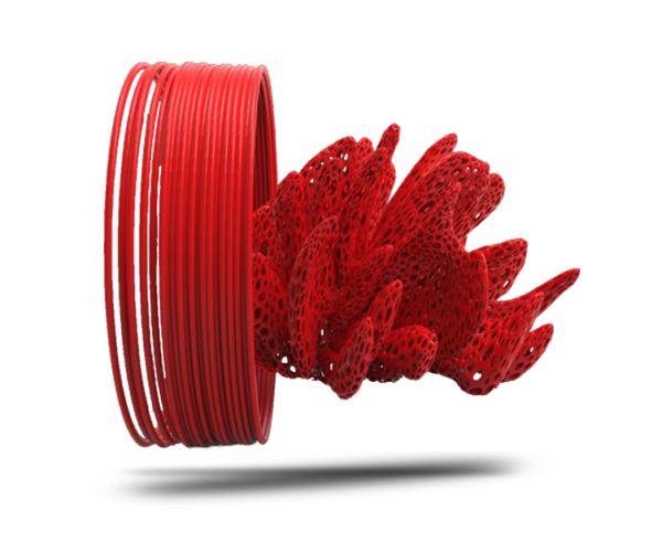 TreeD G-PET Filament 1,75mm 1000g PETG