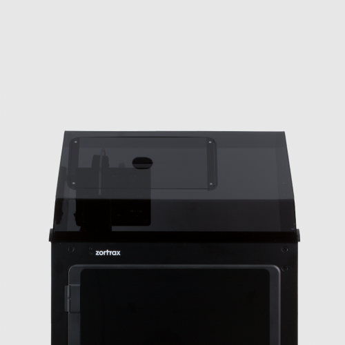 Zortrax HEPA Cover for M300 Dual
