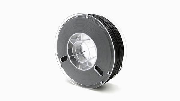 Raise3D R3D Premium ABS Schwarz Filament 1,0kg 1,75mm
