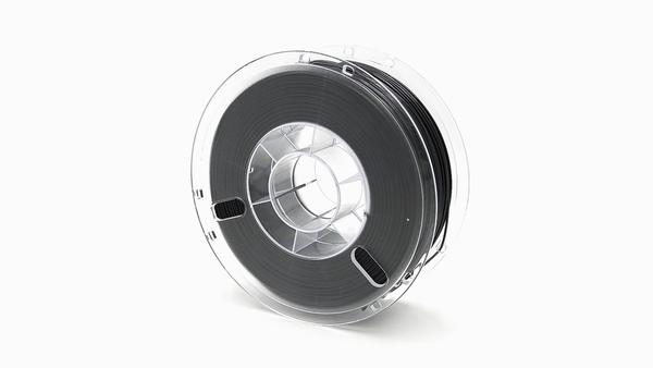 Raise3D Premium PC Filament Black 1,75mm / 1kg