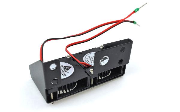 Anisoprint Fan Unit for Heat Break (ver. EG6) - Composer A4 / A3