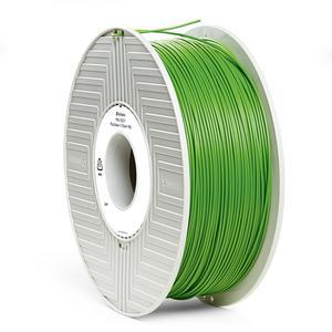 VERBATIM Filament PLA 1,75mm grün 1kg